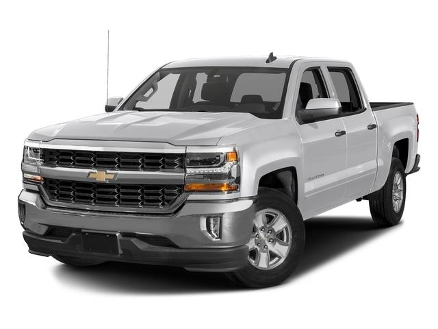 2018 Chevrolet Silverado 1500 LT for sale in Saint Joseph, MO