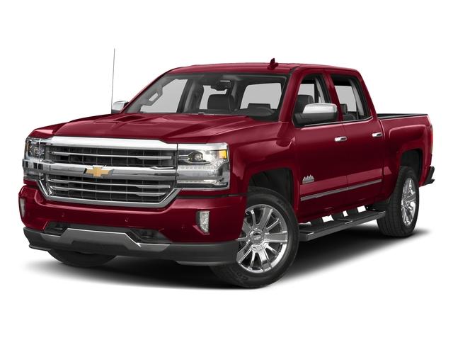 2018 Chevrolet Silverado 1500 High Country for sale in Granger, IA