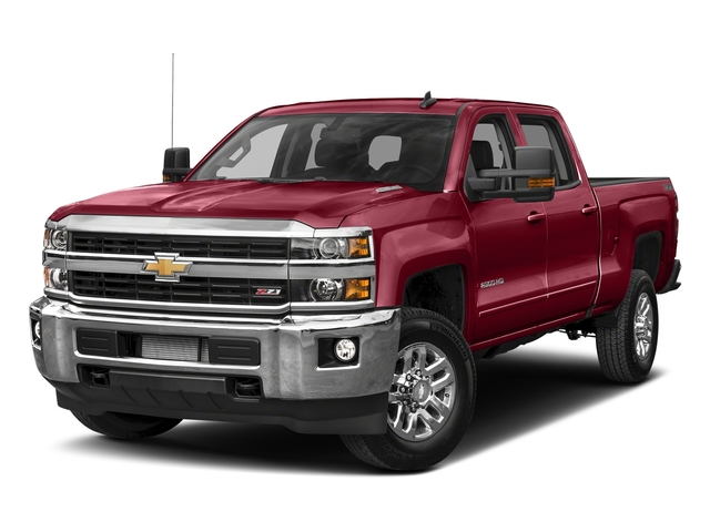 2018 chevrolet silverado 2500hd for sale serving san bernardino riverside orange county and. Black Bedroom Furniture Sets. Home Design Ideas
