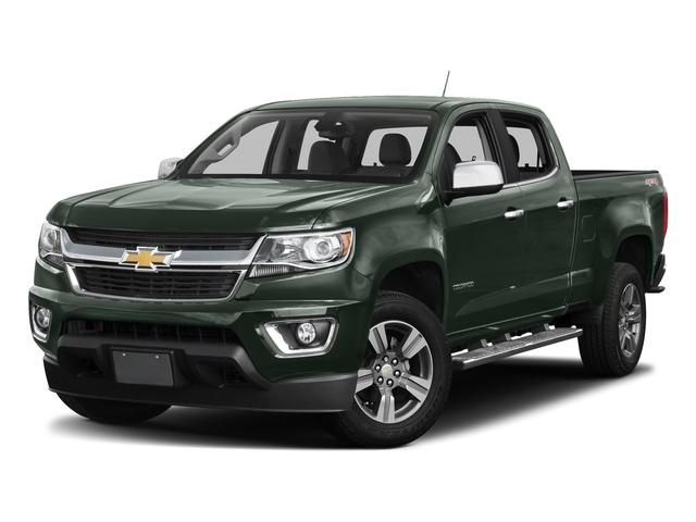 2018 Chevrolet Colorado 2WD LT for sale in Sugar Land, TX