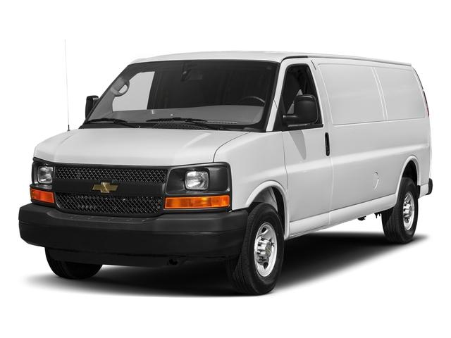 5 new chevrolet express cargo van in stock serving long. Black Bedroom Furniture Sets. Home Design Ideas
