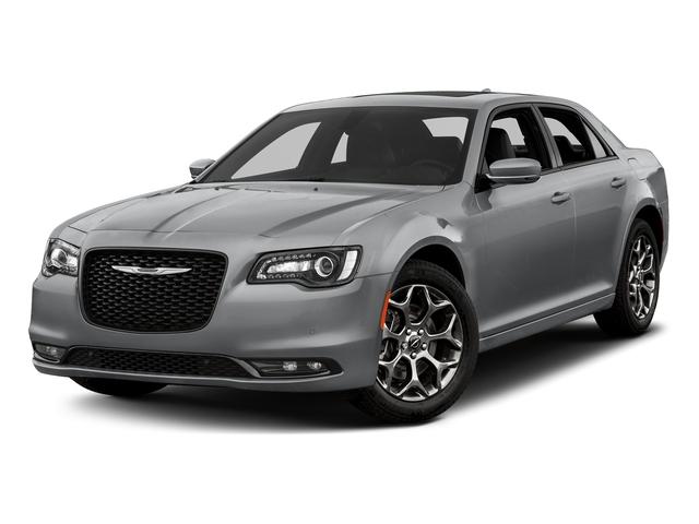 2018 Chrysler 300 300S for sale in Nashville, TN