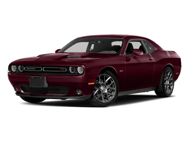 2018 Dodge Challenger R/T for sale in Skokie, IL