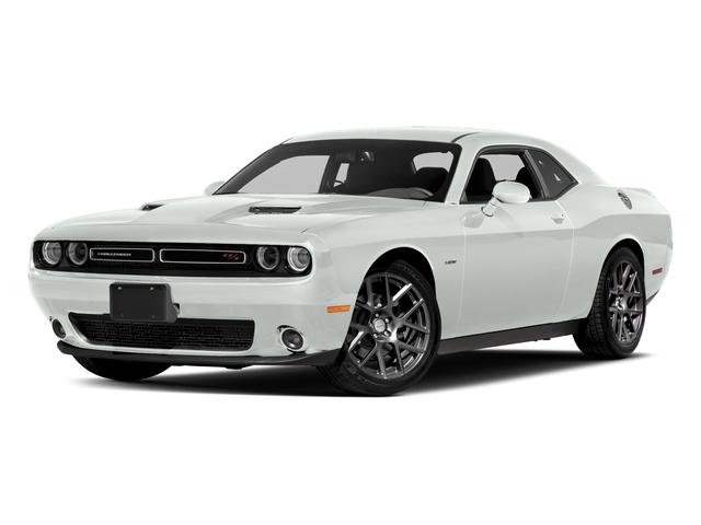 2018 Dodge Challenger R/T [15]