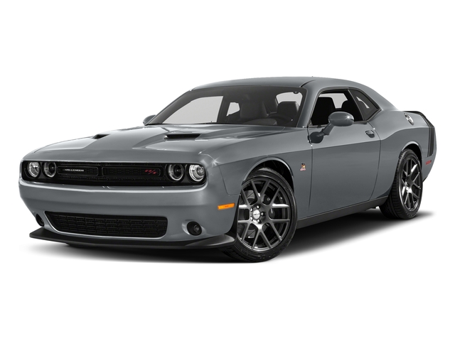 2018 Dodge Challenger R/T Scat Pack for sale in Crystal Lake, IL