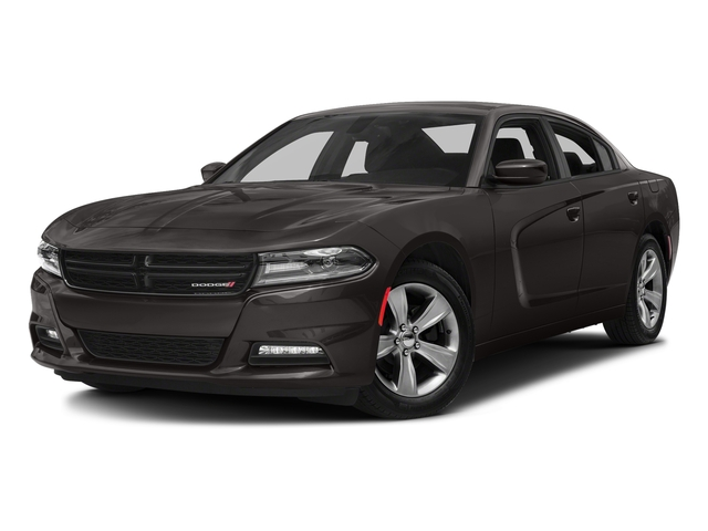 2018 Dodge Charger SXT for sale in Suitland, MD