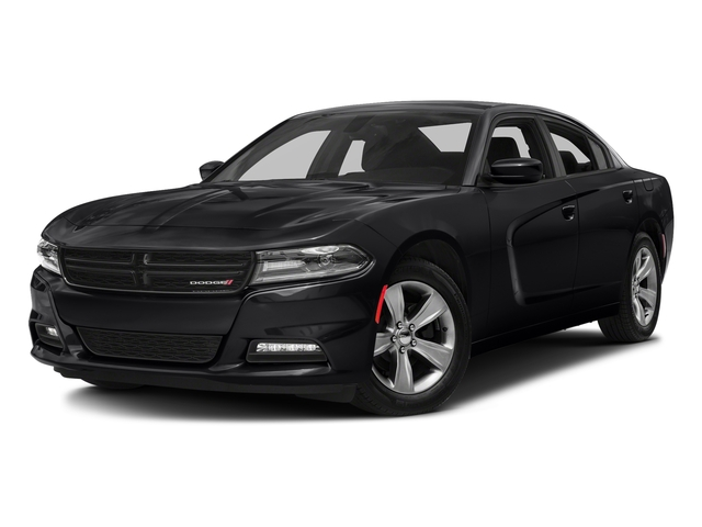 2018 Dodge Charger SXT Plus for sale in Palatine, IL