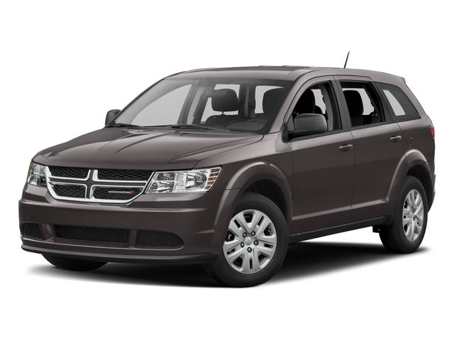 2018 Dodge Journey SE for sale in Frazer, PA