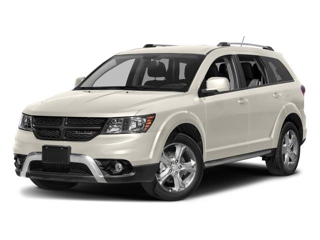 2018 Dodge Journey Crossroad for sale in Lebanon, NJ