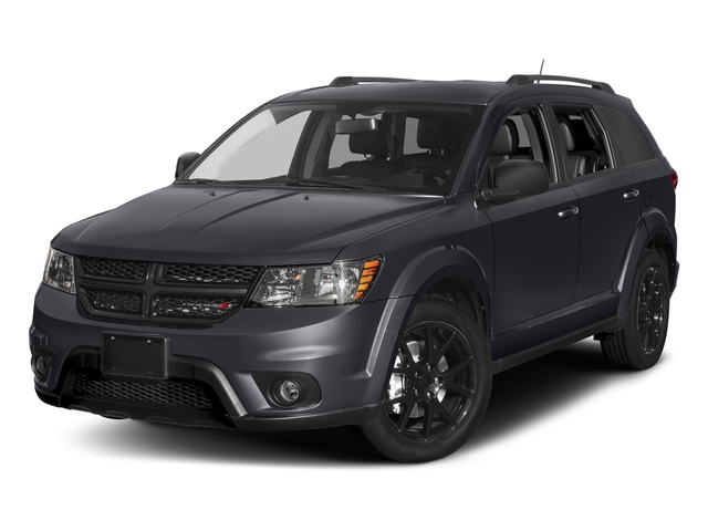 2018 Dodge Journey GT for sale in Quakertown, PA