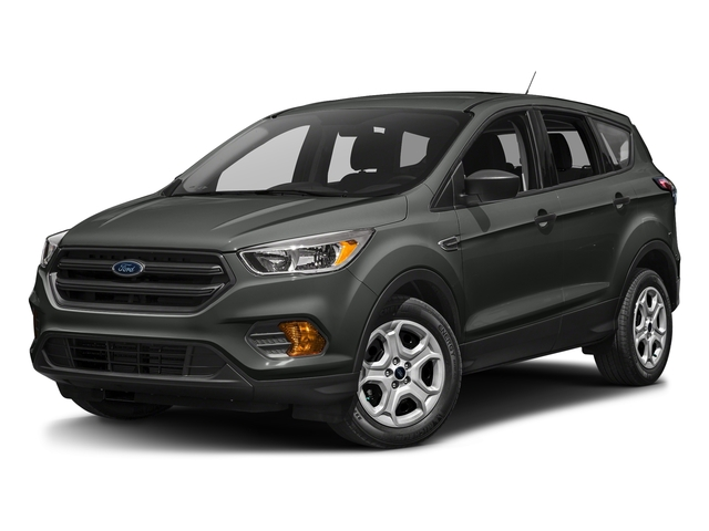 2018 Ford Escape SE [19]