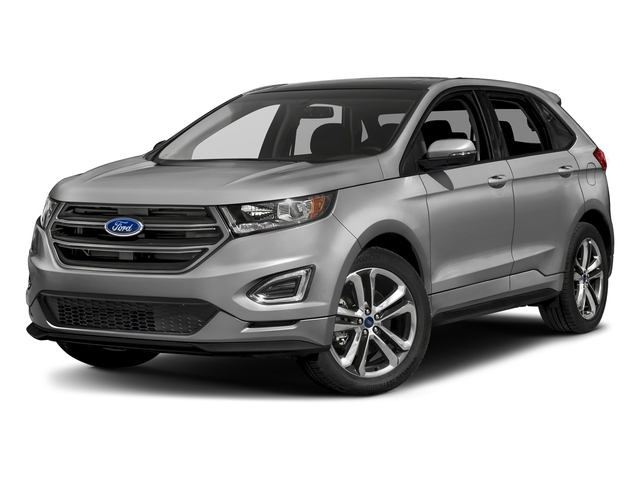 2018 Ford Edge Sport for sale in Mount Airy, MD