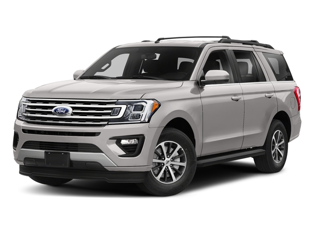 2018 Ford Expedition Platinum for sale in Long Island City, NY