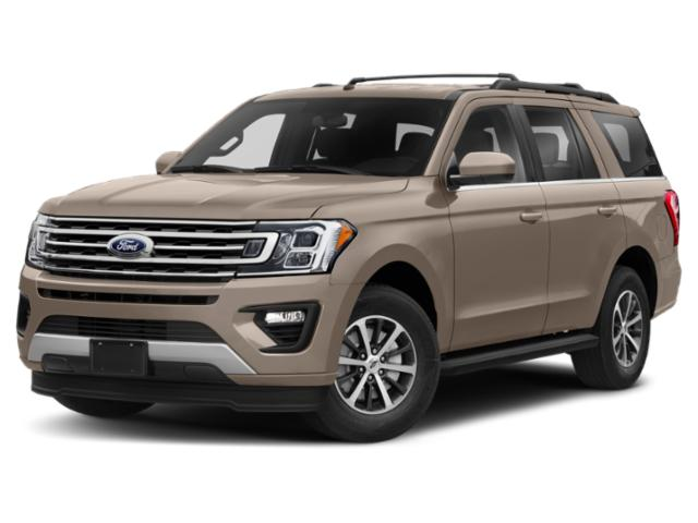 2018 Ford Expedition Platinum for sale in Sierra Vista, AZ