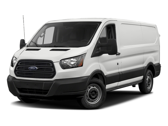 "2018 Ford Transit Van T-150 130"" LOW RF 8600 GVWR SLIDING RH DR Mini-van, Cargo Charlotte NC"