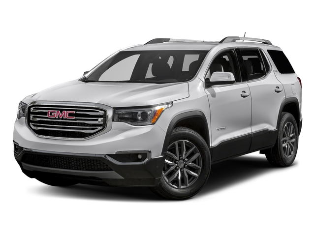 2018 GMC Acadia SLT for sale in Oak Lawn, IL