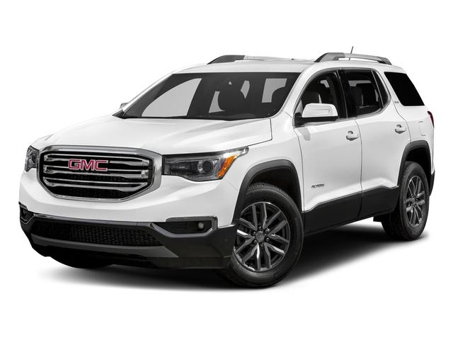 2018 GMC Acadia SLT for sale in Winchester, VA