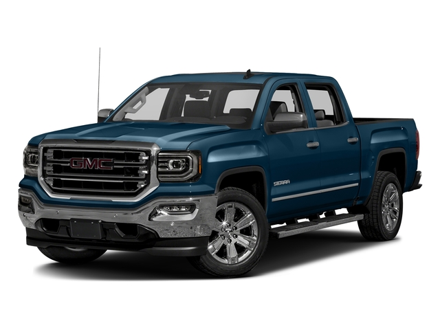 2018 GMC Sierra 1500 SLT for sale in Coal City, IL