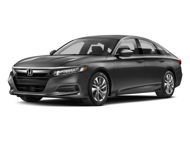 2018 Honda Accord Sedan LX 1.5T for sale in Orland Park, IL