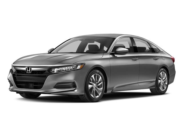 2018 Honda Accord Sedan LX 1.5T for sale in Arlington, VA