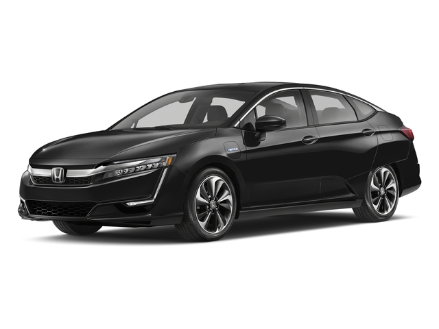 2018 Honda Clarity Plug-In Hybrid Touring for sale in Greenwich, CT
