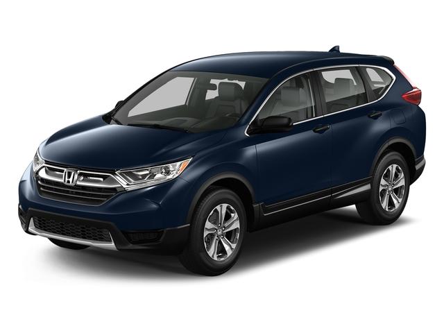 2018 Honda CR-V LX for sale in Lisle, IL