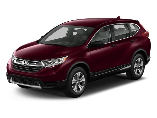 2018 Honda CR-V LX for sale in Dayton, OH