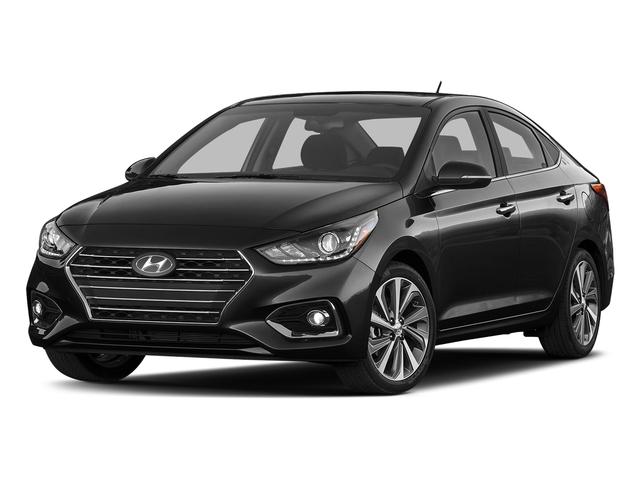 2018 Hyundai Accent SE for sale in Winchester, VA