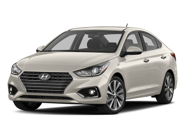 2018 Hyundai Accent for sale in Queens, Brooklyn & Long Island, NY