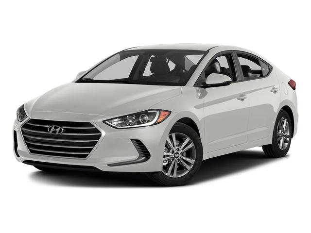 2018 Hyundai Elantra SE for sale in Troy, MI
