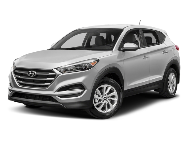2018 Hyundai Tucson SEL Plus for sale in Millington, TN
