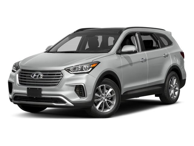 2018 Hyundai Santa Fe SE for sale in Brooklyn, NY