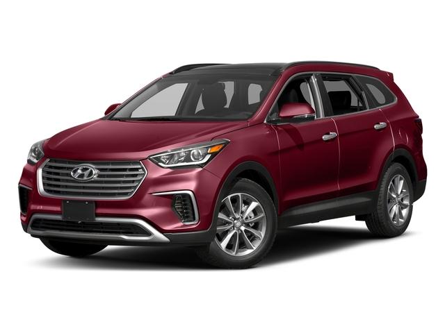 2018 Hyundai Santa Fe SE for sale in Nashville, TN