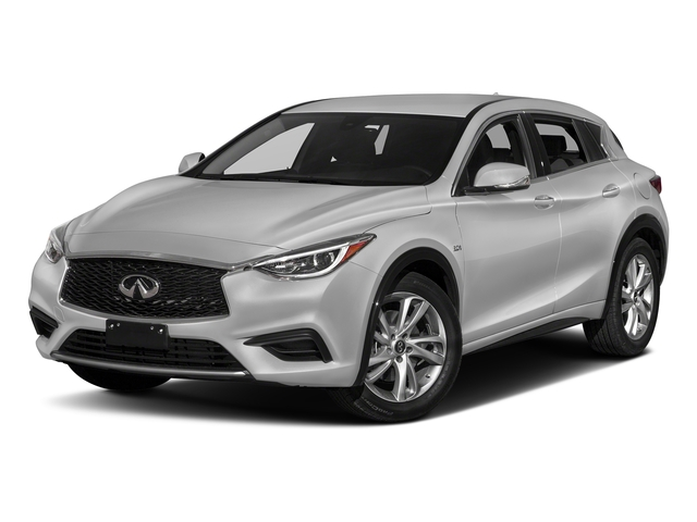 2018 INFINITI QX30 Luxury for sale in Lincolnwood, IL