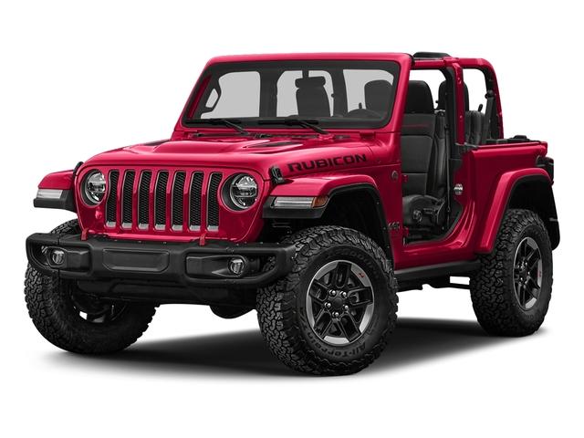 2018 Jeep Wrangler Sport S for sale in Stuart, FL