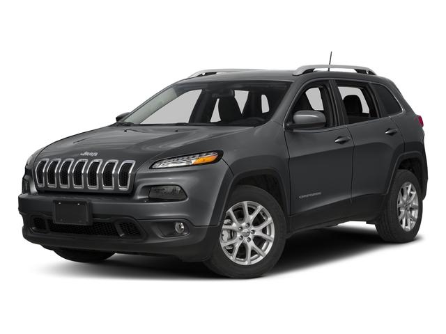 2018 Jeep Cherokee Latitude Plus for sale in Winchester, VA