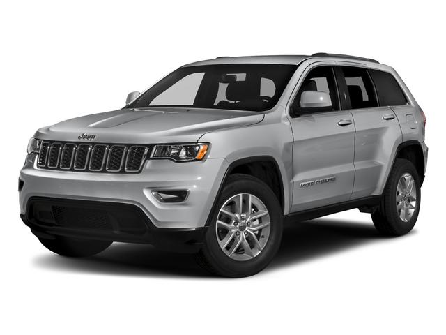 2018 Jeep Grand Cherokee ALTITUDE Sport Utility Garner NC