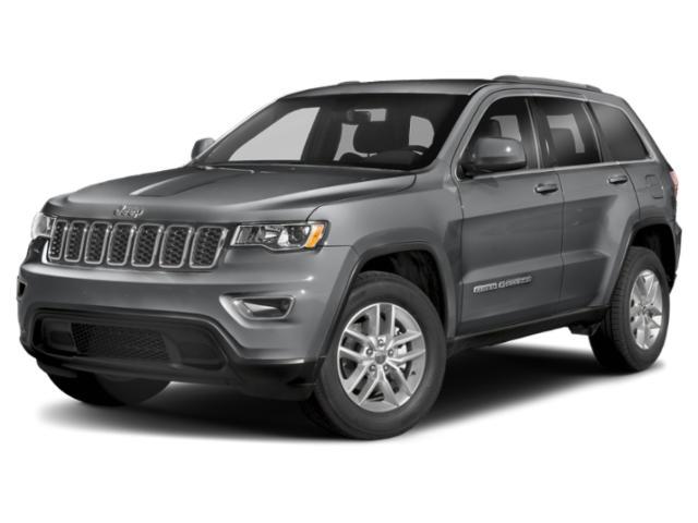 2018 Jeep Grand Cherokee Laredo E for sale in Saint Louis, MO