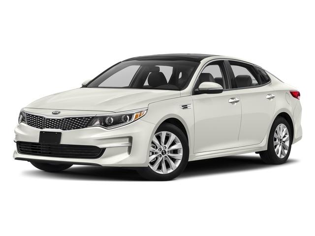 2018 Kia Optima LX 4dr Car Auburn AL