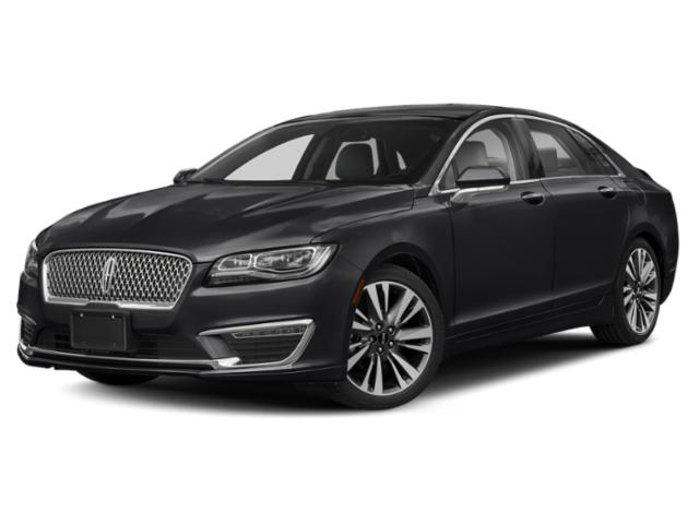 2018 Lincoln MKZ Premiere for sale in Long Island City, NY