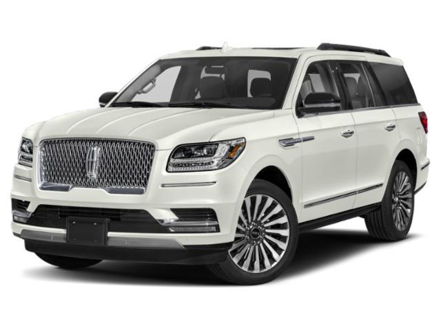 2018 Lincoln Navigator Select for sale in Pembroke Pines, FL