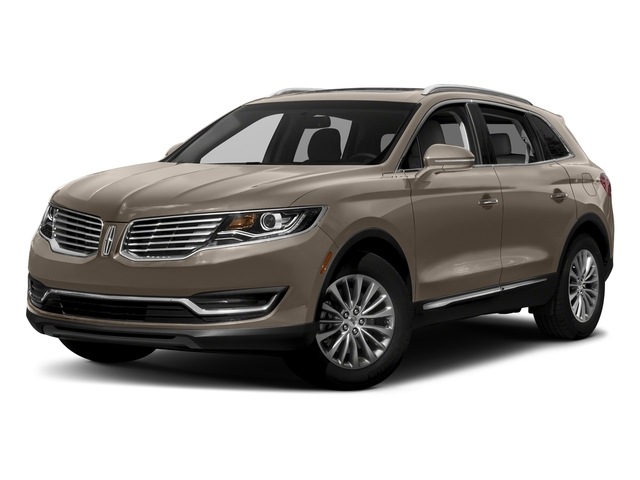 2018 Lincoln MKX Reserve for sale in Chicago, IL