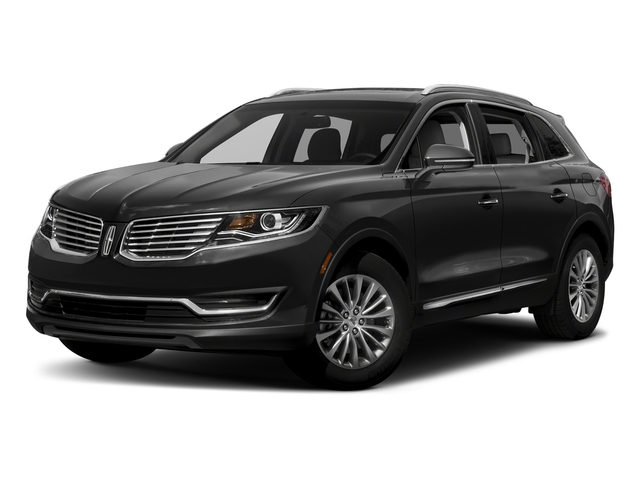 2018 Lincoln MKX Select for sale in Long Island City, NY