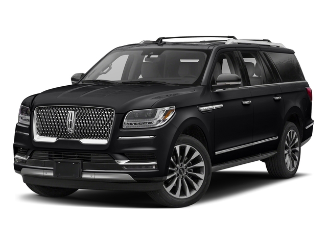 2018 Lincoln Navigator L Reserve for sale in Long Island City, NY