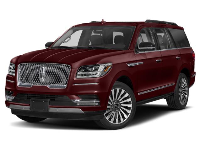2018 Lincoln Navigator L Select for sale in Doral, FL