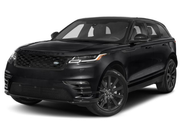 2018 Land Rover Range Rover Velar R-Dynamic SE for sale in Bergenfield, NJ