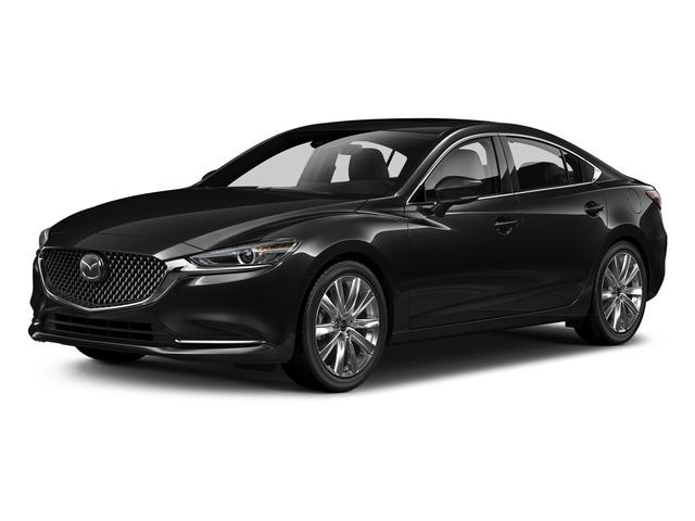 2018 Mazda Mazda6 Signature for sale in Countryside, IL