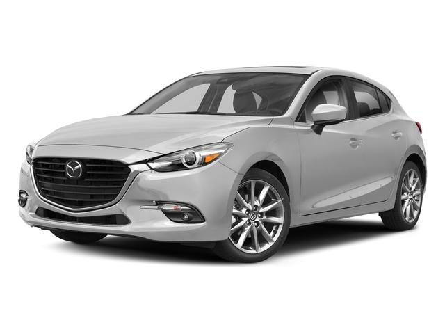 2018 Mazda Mazda3 5-Door Grand Touring [18]