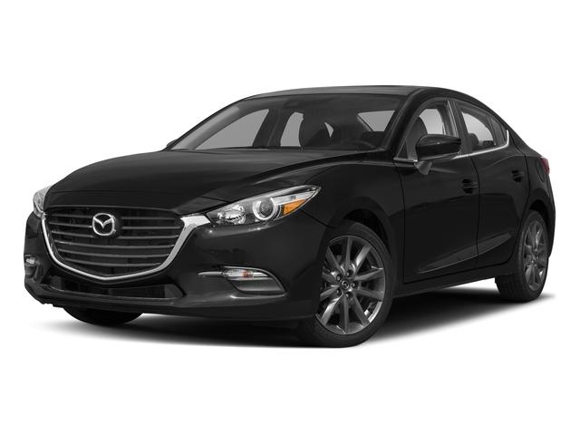 2018 Mazda Mazda3 4-Door Touring [0]