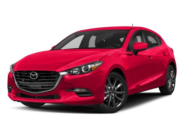2018 Mazda Mazda3 5-Door Touring for sale in Austin, TX